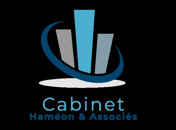 Cabinet Haméon et Associés