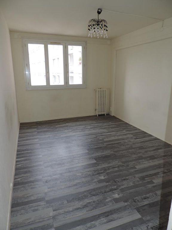 A vendre : appartement Ivry Sur Seine – 3 pièces 50m² – 235 000€ – Ref : 1131-20